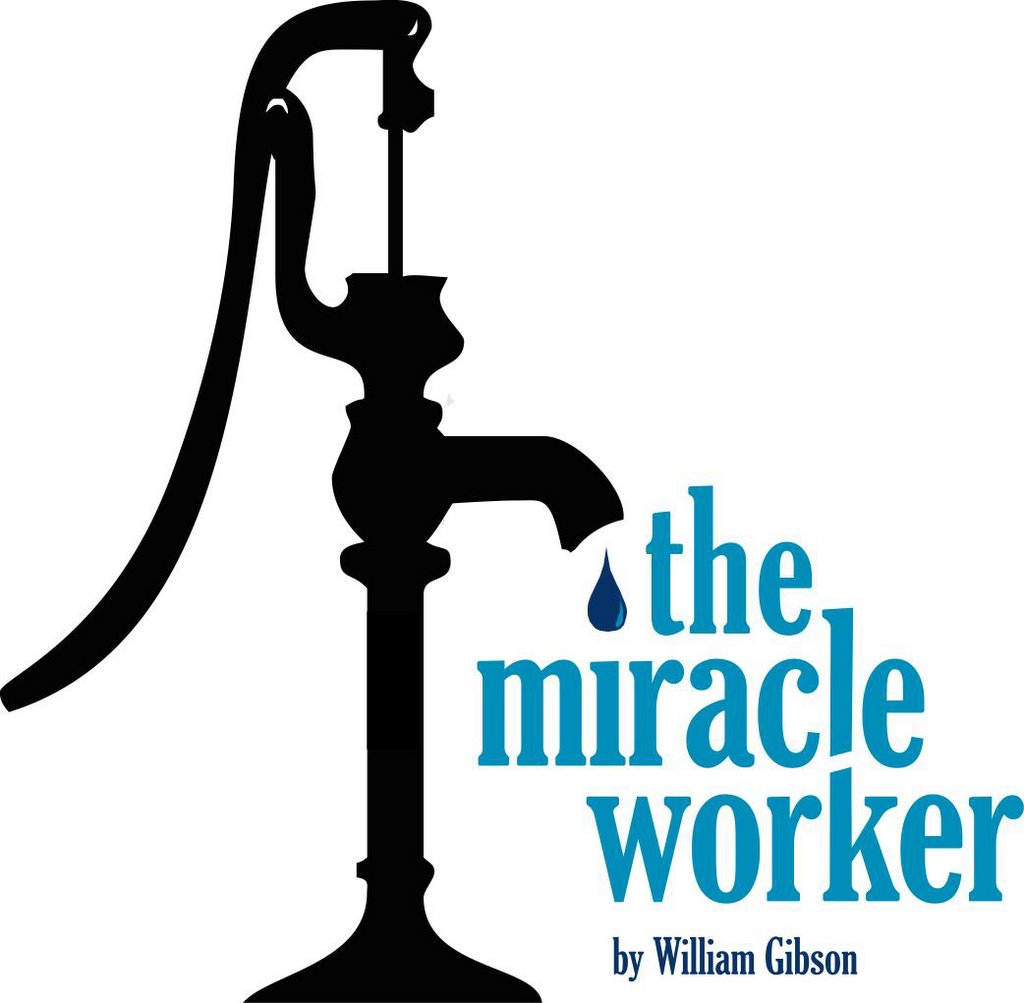 miracle worker movie review coursework