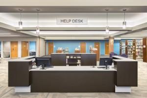 gpl_help-desk